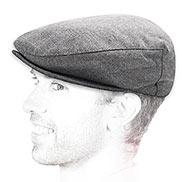 BRI01166,brixton,brixton-gerade-cap
