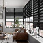 Fensterdekoration bei Avaeta online bestellen